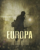 Europa: A Última Batalha (Europa: The Last Battle)