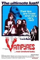 Vampyres - As Filhas de Drácula (Vampyres)