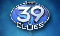 The 39 Clues: The Movie - Poster / Capa / Cartaz - Oficial 3