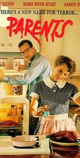 O Que Há para Jantar? - Poster / Capa / Cartaz - Oficial 2
