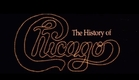Now More Than Ever: The History of Chicago Official Trailer