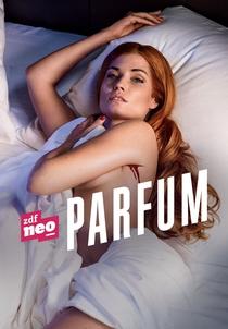 O Perfume (1ª Temporada) - Poster / Capa / Cartaz - Oficial 1