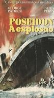 Poseidon - A Explosão