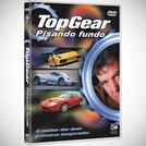 Top Gear - Pisando fundo (Top Gear – Back in the Fast Lane)