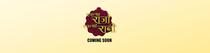 Ek Tha Raja Ek Thi Rani - Poster / Capa / Cartaz - Oficial 2