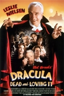 Drácula - Morto mas Feliz (Dracula: Dead and Loving It)