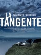 La Tangente (La Tangente - Short Film)