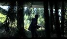 DREILEBEN - One Minute of Darkness clip   Festival 2011
