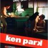 Crítica: Ken Park (2002)