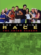 The Amazing Race (3ª Temporada)