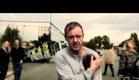 Prey, This April on ITV: Full Trailer