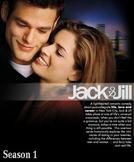 Jack & Jill (1ª Temporada) (Jack and Jill (Season 1))
