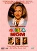 Mamãe é de Morte