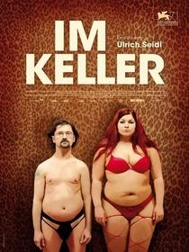 Im Keller - Poster / Capa / Cartaz - Oficial 3