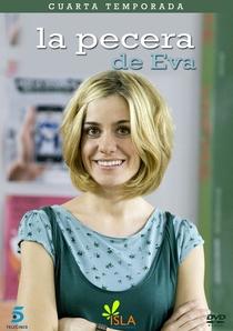 O Aquário de Eva (4ª Temporada) - Poster / Capa / Cartaz - Oficial 1