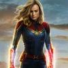 Cinemark anuncia pré-venda de ingresso de Capitã Marvel