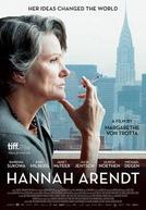 Hannah Arendt - Ideias Que Chocaram o Mundo