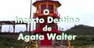 O Incerto Destino de Agata Walter (O Incerto Destino de Agata Walter)
