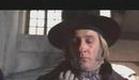 El Coronel Chabert (trailer)