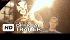 Exeter - International Trailer (2015) - Marcus Nispel Movie HD