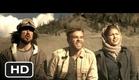 Afghan Luke Movie Trailer (2011) HD - TIFF