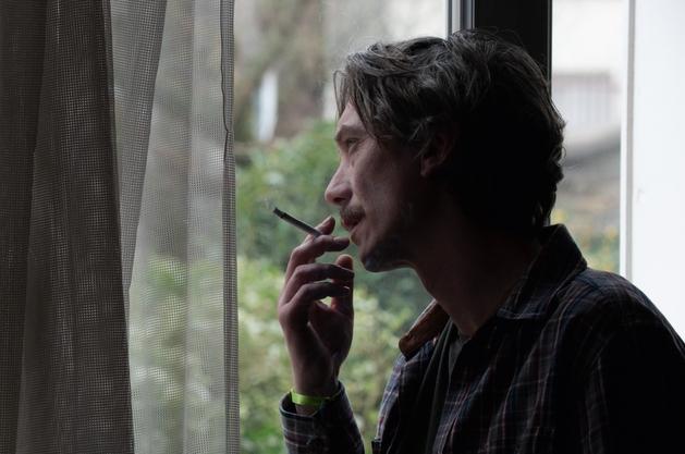 Swann Arlaud confirma presença no  Festival Varilux de Cinema Francês