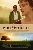 Orgulho e Preconceito (Pride & Prejudice)