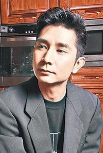 Sheung-ching Lee - Poster / Capa / Cartaz - Oficial 1