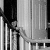 Filme Sobre a Verdadeira História de Amityville Será Produzido