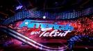 America's Got Talent (4° Temporada) (America's Got Talent (Season 4))