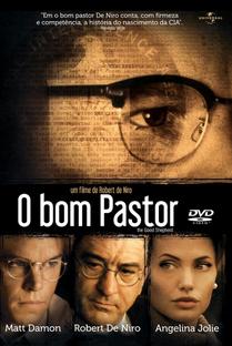 O Bom Pastor - Poster / Capa / Cartaz - Oficial 7