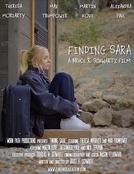 Finding Sara (Finding Sara)
