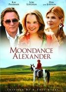 Superando Limites (Moondance Alexander)