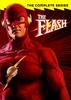 The Flash (1ª Temporada)