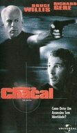 O Chacal (The Jackal)