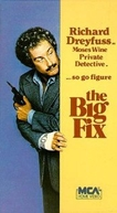 O Grande Engano (The Big Fix)