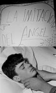 La Imitación del Ángel