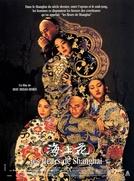Flores de Xangai  (Hai shang hua (1998))