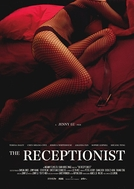The Receptionist (The Receptionist)