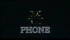 Phone (Trailer - ENG subs)