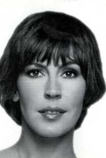 Helen Reddy - Poster / Capa / Cartaz - Oficial 1