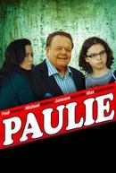 Paulie (Paulie)