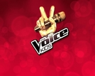 The Voice Brasil Kids (1ª Temporada) (The Voice Brasil Kids (1ª Temporada))