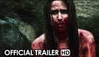 Girl In Woods Official Trailer (2015) - Psychological Thriller Movie [HD]