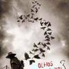 "Crítica: Olhos Famintos 3 (""Jeepers Creepers 3"") | CineCríticas"