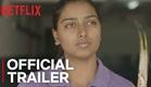 Ladies First | Official Trailer [HD] | Netflix