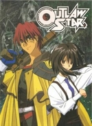 Outlaw Star (Outlaw Star)