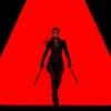 Assista ao PRIMEIRO TRAILER de Viúva Negra