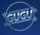 Programa do Gugu (Gugu)