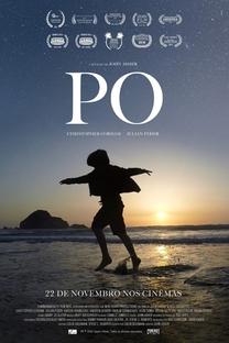 Po - Poster / Capa / Cartaz - Oficial 5